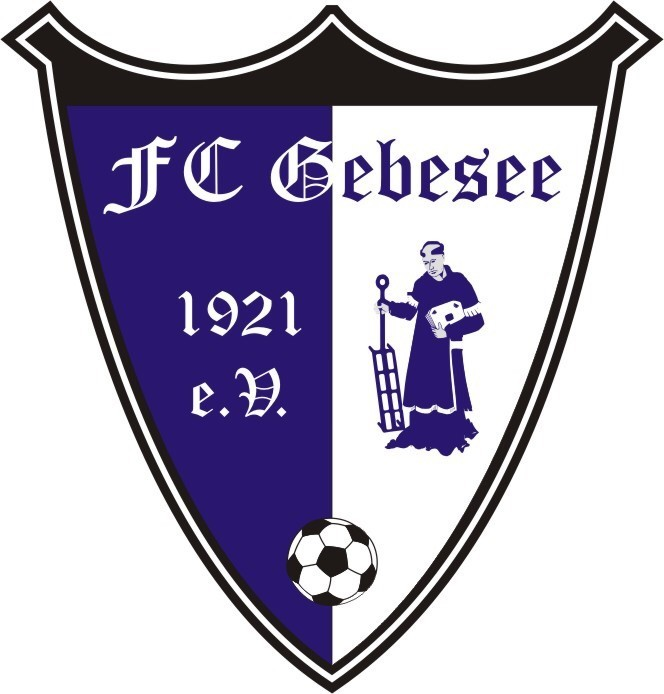 Fc Gebesee